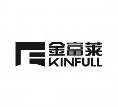 KINFULL Logo (GPTO, 2019)