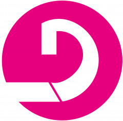 Logo (GPTO, 2020)