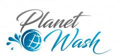 Planet Wash Logo (DPMA, 2019)