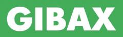 GIBAX Logo (GPTO, 2019)