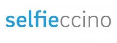 selfieccino Logo (DPMA, 2019)