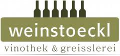 weinstoeckl vinothek & greisslerei