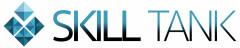 SKILL TANK Logo (DPMA, 2020)