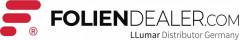 FOLIENDEALER.COM LLumar Distributor Germany