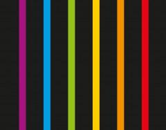 Logo (DPMA, 2019)