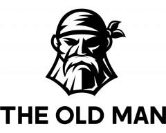 THE OLD MAN Logo (DPMA, 2019)