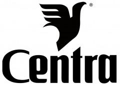 Centra Logo (DPMA, 2019)