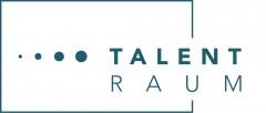 TALENTRAUM Logo (DPMA, 2020)