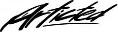 Articted Logo (DPMA, 2020)