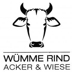 WÜMME RIND ACKER & WIESE Logo (DPMA, 2019)