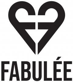 FABULÉE