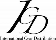 IGD International Gear Distribution