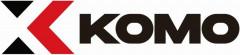 KOMO Logo (DPMA, 2020)