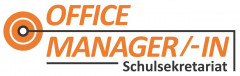 OFFICE MANAGER/-IN