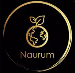 Naurum Logo (DPMA, 2020)