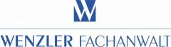 WENZLER FACHANWALT Logo (DPMA, 2020)
