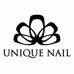 UNIQUE NAIL Logo (DPMA, 2019)