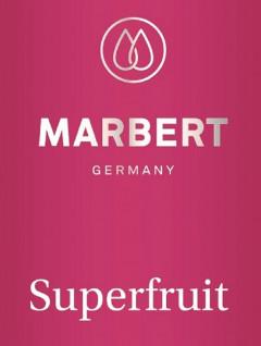 MARBERT Superfruit Logo (DPMA, 2019)