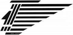 DESIGN BY -- MOTO-BY.DE Logo (DPMA, 2020)