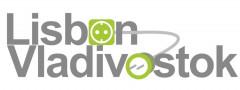 Lisbon Vladivostok Logo (DPMA, 2019)