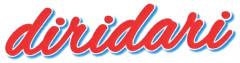 diridari Logo (DPMA, 2019)