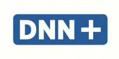 DNN + Logo (GPTO, 2019)