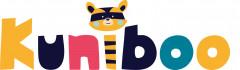 Kuniboo Logo (DPMA, 2019)