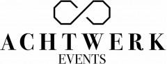 ACHTWERK EVENTS