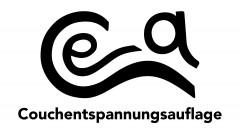 Cea Couchentspannungsauflage Logo (DPMA, 2019)