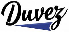 Duvez Logo (DPMA, 2020)