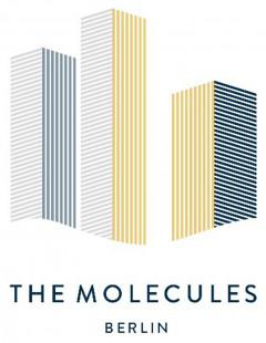 THE MOLECULES BERLIN