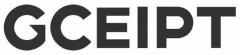 GCEIPT Logo (DPMA, 2020)