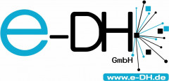 e-DH GmbH