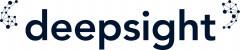 deepsight Logo (DPMA, 2019)
