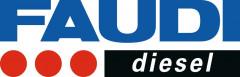 FAUDI diesel