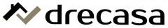 drecasa Logo (DPMA, 2020)