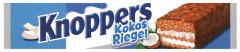 Knoppers Kokos Riegel