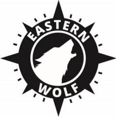 EASTERN WOLF Logo (DPMA, 2019)
