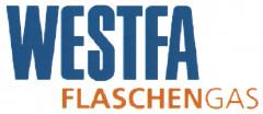 WESTFA FLASCHENGAS Logo (DPMA, 2019)