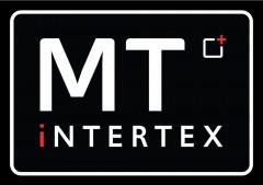 MT iINTERTEX
