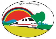 Bahn-Landwirtschaft Logo (GPTO, 2019)