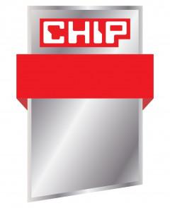 CHIP Logo (DPMA, 2019)