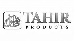 TAHIR PRODUCTS