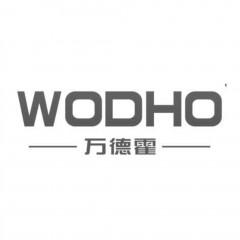 WODHO