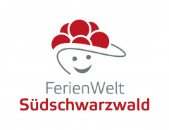 FerienWelt Südschwarzwald Logo (DPMA, 2019)