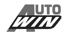 AUTO WIN Logo (GPTO, 2019)