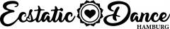Ecstatic Dance Logo (DPMA, 2019)