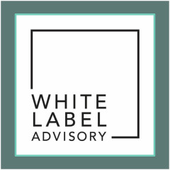 WHITE LABEL ADVISORY