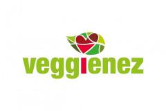 veggienez Logo (GPTO, 2019)