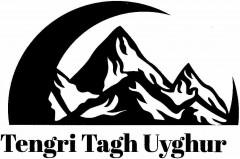 Tengri Tagh Uyghur